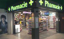 enseigne-led-pharmacie