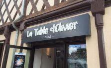 enseigne-restaurant-marseille