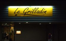 realisation-enseigne-eclairage-restaurant-marseille
